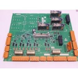PCB LCEADO – KM50006052G01