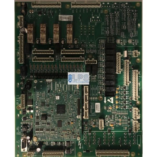 OTIS DBA26800Y5 GECB V2