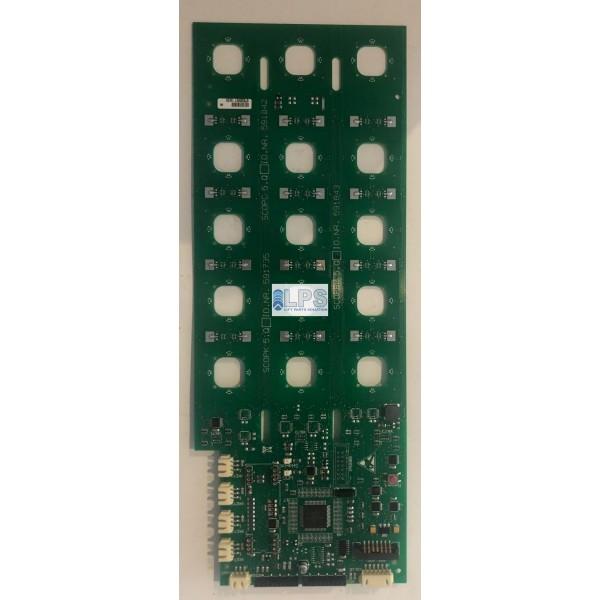 PCB SCOPBM 5.Q