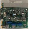 PCB OTIS GAA21310V10