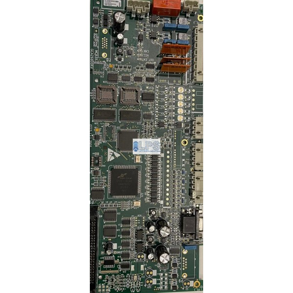 CARTE OTIS GCA26800KV440