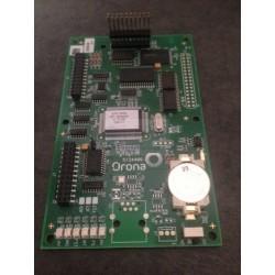 CPU ORONA 5124409