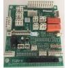 OTIS BOARD TCBV-2 COPG3. TBA26800WX1