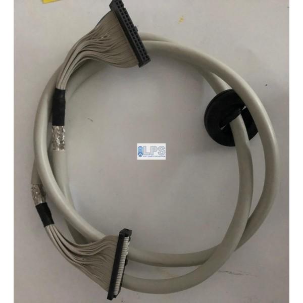 CABLE LCECPU KM763663G01