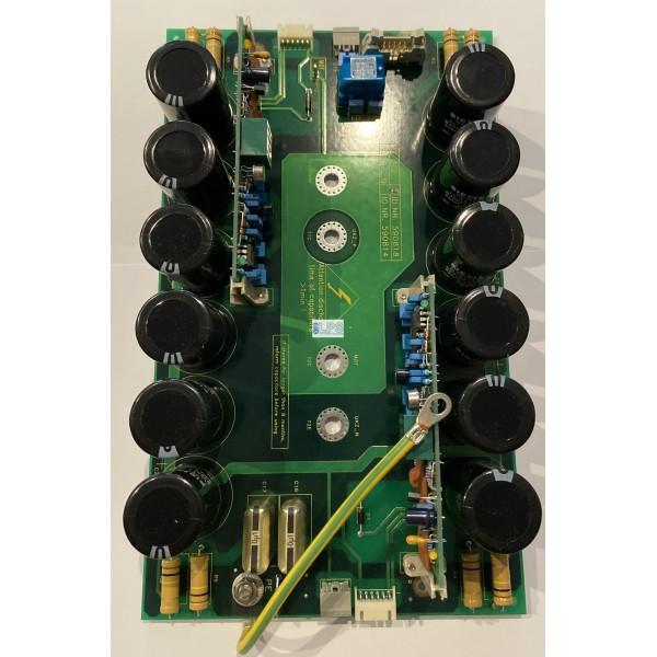 Circuit VL 2.Q 590818